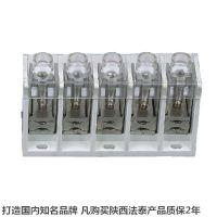 JXT1接线端子型号 电缆T接端子厂家