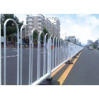 便宜的乙型护栏:买价格实惠的乙型护栏当然是到金润发五金筛网了