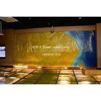 北京沙盘模型制作公司——北京大圣展览展示有限公司