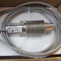 HBM称重传感器Z6FD1/5KG