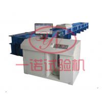光缆接头盒连接器卧式拉力试验机定做批发