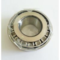 定做不锈钢英制圆锥滚子轴承 型号及尺寸不限 25880/25821
