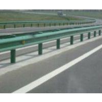 【嘉禾】水性沟槽管件漆||水性金属漆厂家|汽车用水性漆