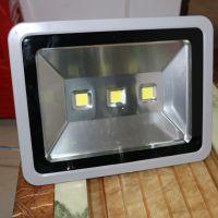 湖南省户外太阳能路灯安装 新农村高杆道路灯杆灯具配套热卖