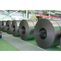 供应宝钢B400/780DP双相钢性能、冷轧钢深冲拉伸硬度