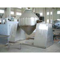 塑料颗粒烘干机热销 节能塑料颗粒烘干设备 力发精工制造