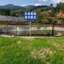 阜阳污水处理设备