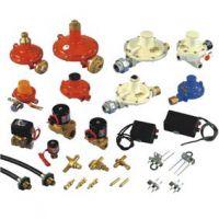 供应东荣瓦斯红外线燃烧器及配件,深圳瓦斯红外线燃烧器及配件