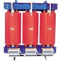 哈尔滨SCBH15干式变压器630KVA