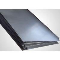 q500E钢板现货价格 切割