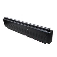 AITEC艾泰克直线照明表面检查灯LLRK127Wx25-74*