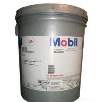 Mobilgrease XHP 221/Mobilgrease XHP221润滑脂新加坡现货供应