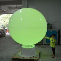 深圳飞剑亚克力制作亚克力半圆球 透明半球防尘罩 供应透明有机玻璃艺术品展示罩子