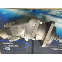 HAWE哈威K60N-064RDN油泵,SCP-064R,SAP-064R 特价现货
