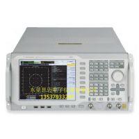 Agilent E5062A网络分析仪Agilent E5061B