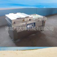 豆干真空包装机辣条真空包装机天麻真空包装机厂家