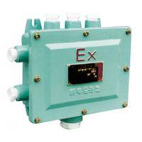 ABXG系列防爆控制箱