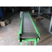 烟台刮板输送机、供应多规格(在线咨询)