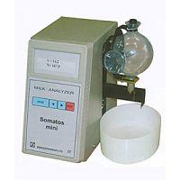 北京京晶 牛奶体细胞检测仪 SCC-500 有问题来电咨询我们