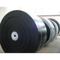河北尼龙、聚酯输送带、帆布输送带、钢丝绳输送带直销价格、质量双保障