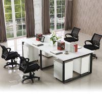 北京办公家具定做 定做大班桌 定做屏风工位桌