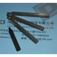 SMT雅马哈 KHJ-MC166-00 KHJ-MC166-01 原装正品 质量保证