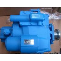 萨澳PV12液压泵供应商