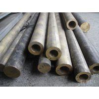 【川本金属】供应优质QSn6.5-0.1锡青铜板、铜棒、厂家直供,品质保证