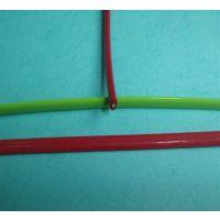 螺纹打蛋器硅胶线_打蛋器_东莞梅林硅橡胶制品