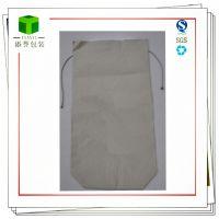 多层牛皮纸纸袋|防潮牛皮纸袋|牛皮纸开口袋|牛皮纸敞口袋