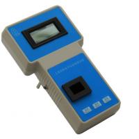 何亦HFF-1A型 挥发酚测定仪采用分光光度的光电比色原理,用于测量水质检测的仪器