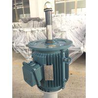供应YLZ、YLF、YLF2、YDL、YPZ、YCL冷却塔专用电动机,防水电机,长河电机