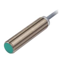 倍加福 NBN4-12GM40-Z0 传感器 原装进口 大量现货