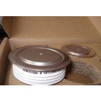 现货供应SKN4000/02 德国进口西门康平板二极管