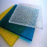 保定耐力板,耐力板厂家,耐力板批发,耐力板规格,耐力板厚度,河北耐力板, 耐力板多少钱一平米,