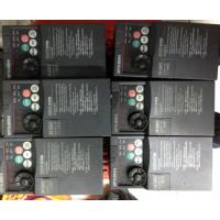 维修三菱变频器FR-E720-0.75K FR-E720-0.4K FR-E720-0.2K