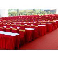 上海活动音响租赁,LED大屏租赁,灯光出租,会议桌椅租赁,酒杯租借