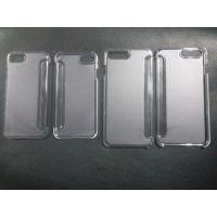 苹果iphone7贴皮素材 Plus电压侧边双面贴保护套手机壳