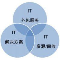 上海市国威电话交换机设置安装,企业IT外包公司,闵行区办公室/爱普生打网络设备维护/路由器设置服务器
