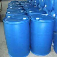 碳氢油灶具供应商|绿源科贸