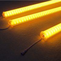 LED造型装饰室外跑马灯厂家 乔光照明Q-PMD012