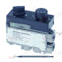 MERTIK GV30T-C5A7E0D1 燃气恒温器