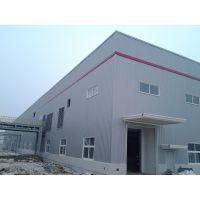 北京砼厂彩钢大罩棚(品牌:中珏,型号:3060)