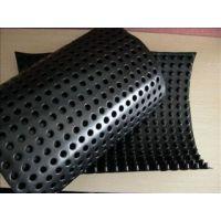排水板的作用有哪些152 1538 7906 高密度聚乙烯制造