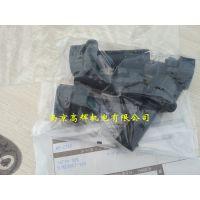 供应供应日本DDK连接器尾夹D/MS3057-10A