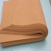 深圳市软木厂家直销定做各种规格软木