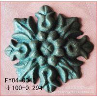 FY04-0042铸造铁件通用配件   厂家直销生铁铸造加工