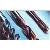供应TIVOLY、TIVOLY刀具
