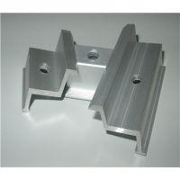 铝压块/中压块/组件压块/铝合金压码/ER-YK-05