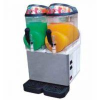 东贝雪融机|雪泥机|雪粒机|双缸迷你型雪融机|东贝XC212A全国联保